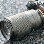 Ausprobiert: Tamron 70-300mm F4.5-6.3 Di III RXD für Sony E
