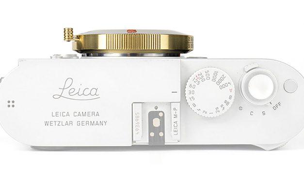 Neues Pancake für Leica M: 7Artisans 35mm f/5,6 WEN