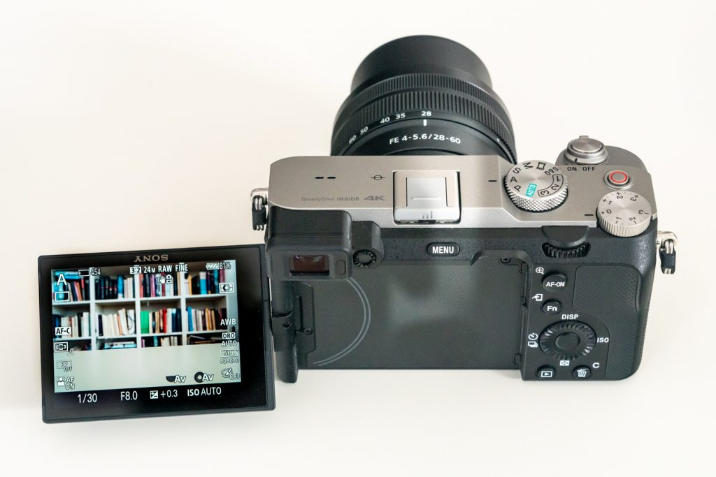 Sony-A7C-Display-1