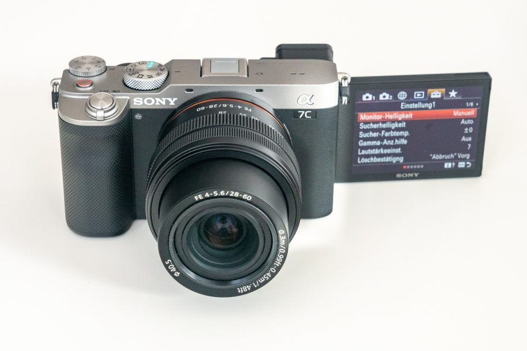 Sony-A7C-Display-2