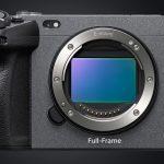 Sony FX3: Neue Videokamera auf Basis der Alpha 7S III