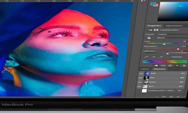 Photoshop: Neue Version mit entscheidenden Neuerungen veröffentlicht