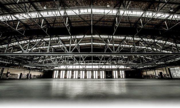 Photoindustrie-Verband kooperiert mit IFA und Berlin Photo Week