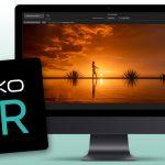 DxO PureRAW – Raw-Konverter mit beeindruckender Rauschminderung vorgestellt