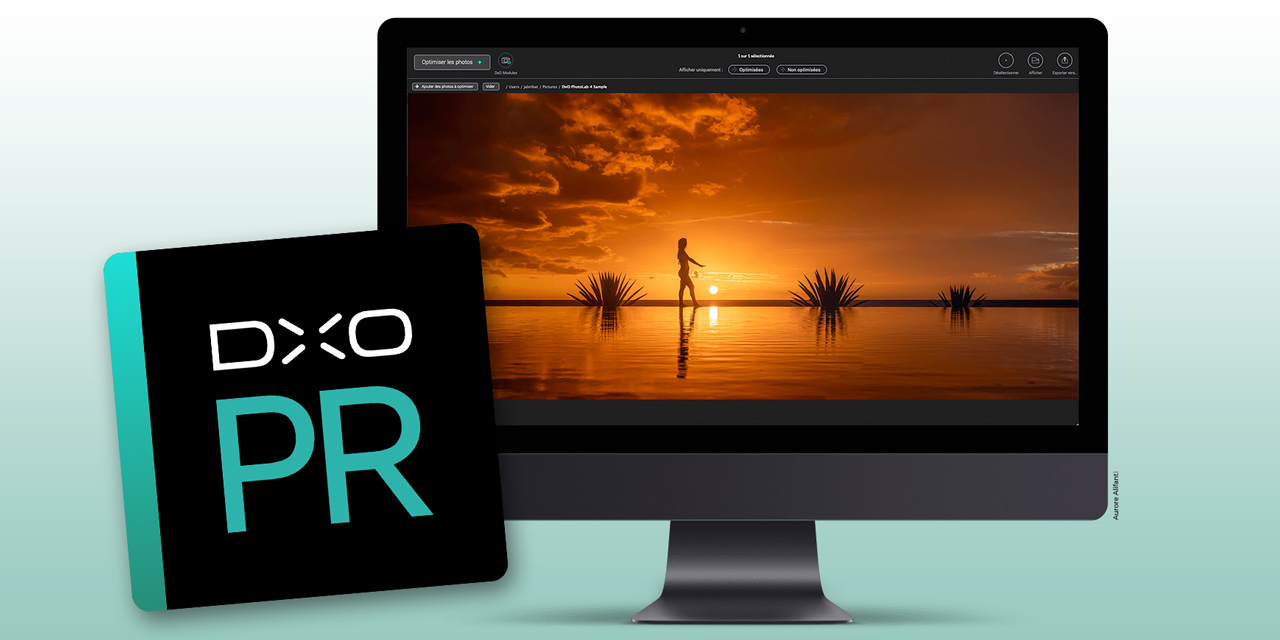 DxO PureRAW: Kostenloses Update auf Version 1.2 erschienen