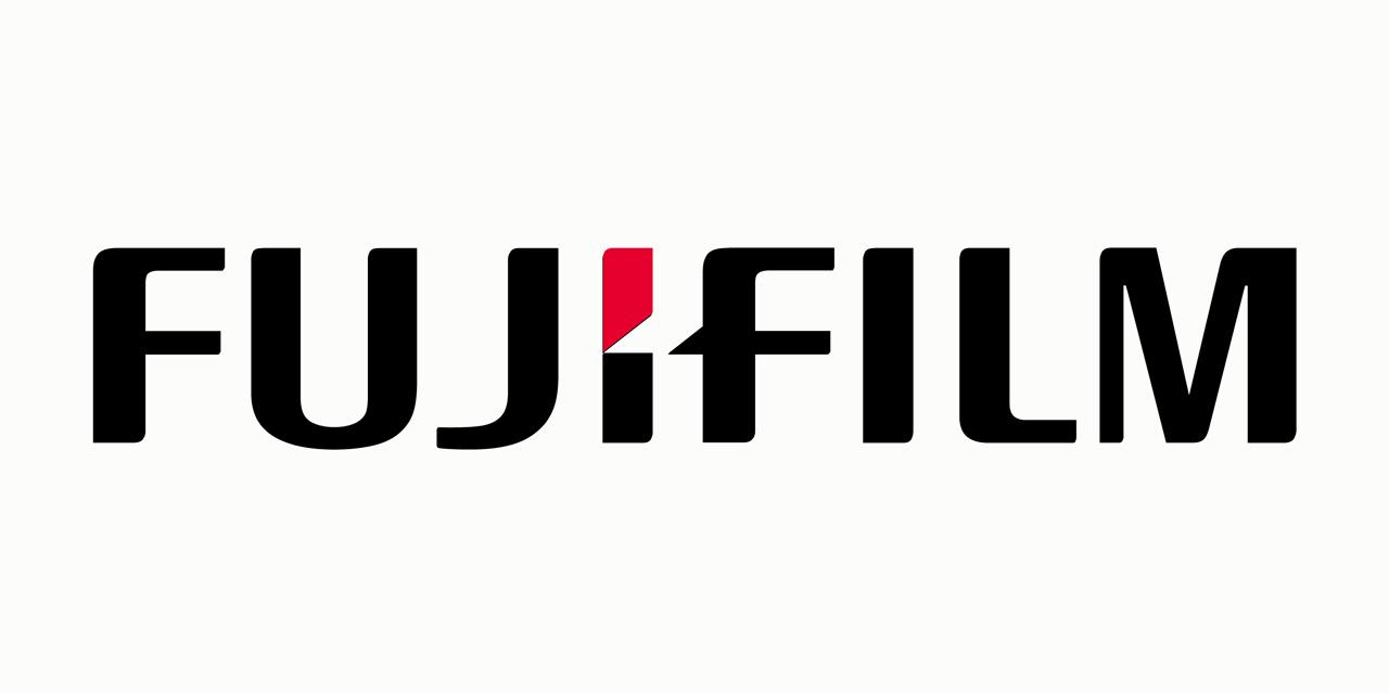 Fujifilm Europe verliert Co-Geschäftsführer Christopher Brawley