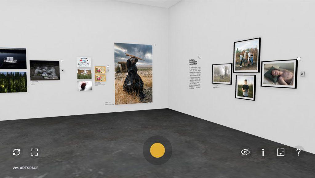 SWPA-2021-Virtuelle-Ausstellung