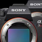 Sony hat Alpha 7R III und Alpha 7R IV heimlich überarbeitet