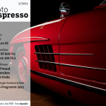 Gratis & informativ: fotoespresso 2/2021 steht zum Download bereit