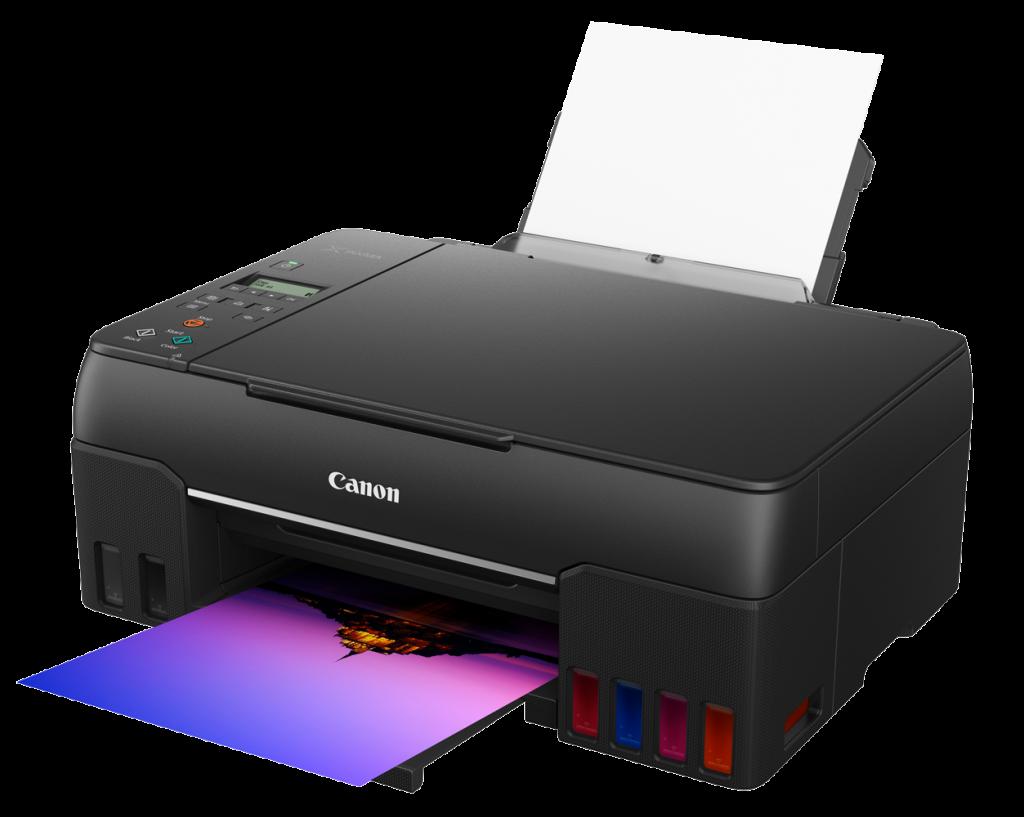 pixma-g650-fsl