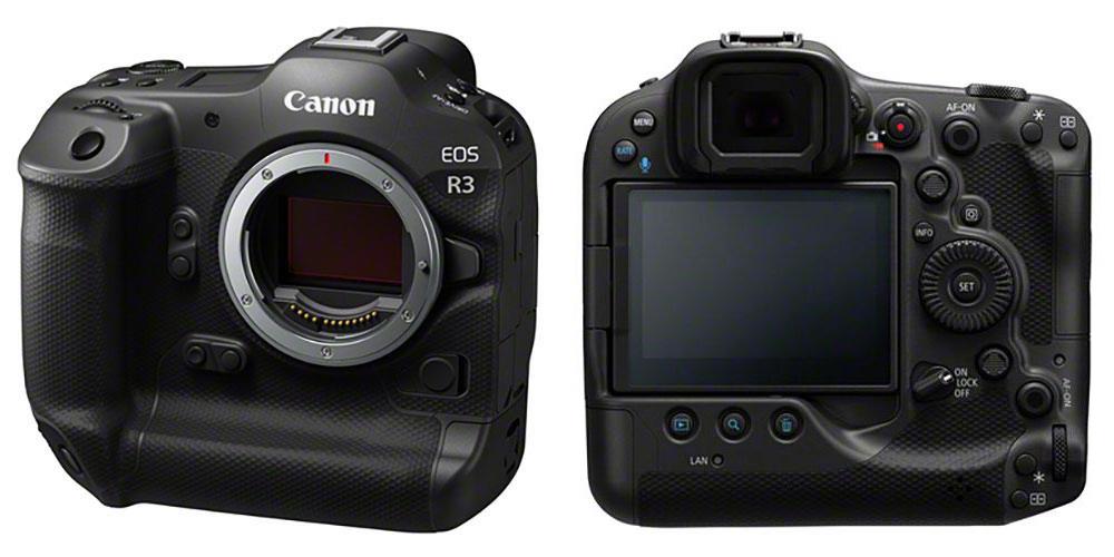 Canon-EOS-R3-NEU
