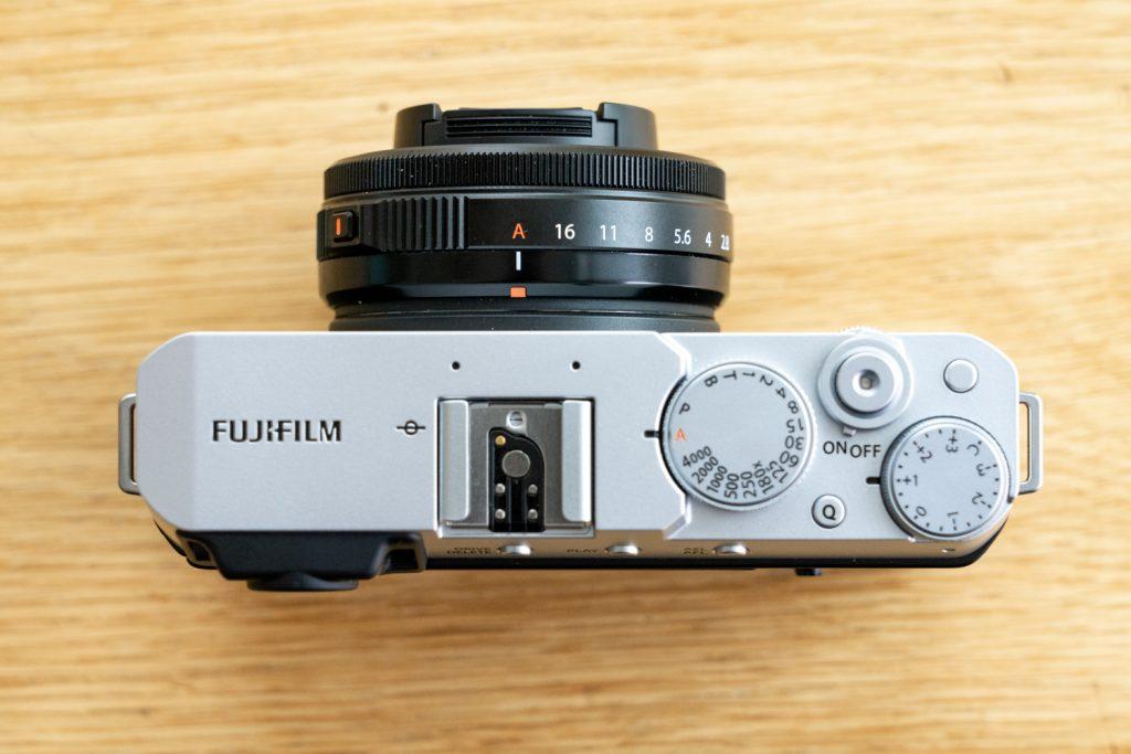 Fuji_XE-4_Review_-12