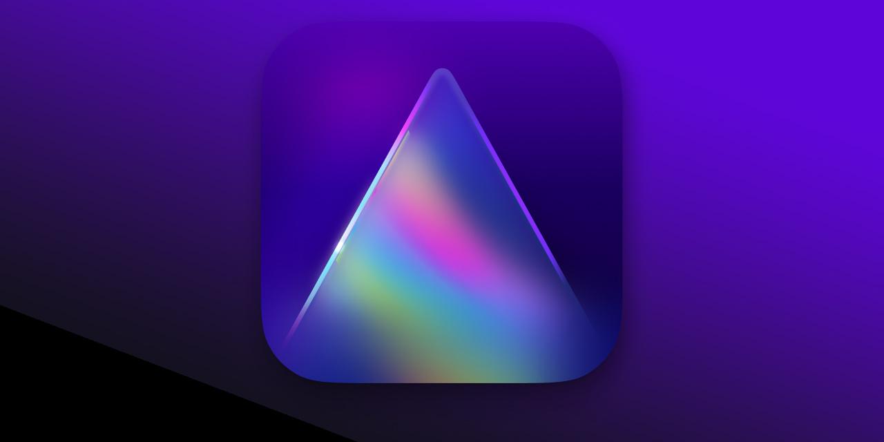 Skylum braucht Ihre Hilfe – damit Luminar AI noch besser wird