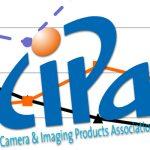 Neue CIPA-Zahlen veröffentlicht: Bricht der Kamera-Absatz schon wieder ein?