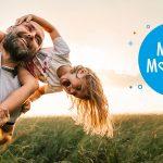 Mitmachen und gewinnen: Fotowettbewerb Magic Moments 2021