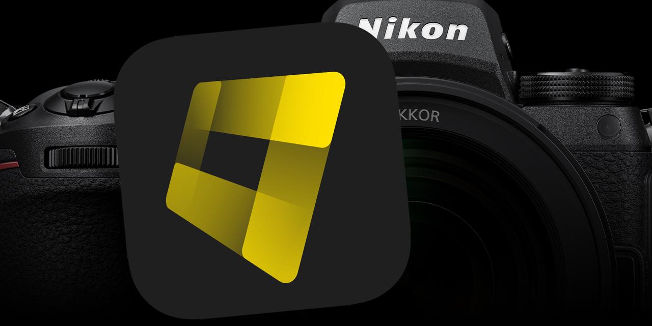 Nikon NX Field: App, die mehrere Kameras synchron steuert