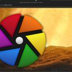 Freier Raw-Konverter Darktable: Update auf Version 3.6.1 veröffentlicht