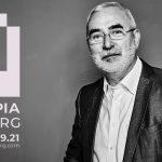Photopia-Chef Bernd Aufderheide im Interview: Worauf sich die Besucher freuen können