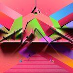 Adobe MAX 2021: Virtuell und kostenlos – jetzt anmelden