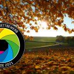 Blende 2021: Machen Sie mit bei Deutschlands großem Fotowettbewerb!