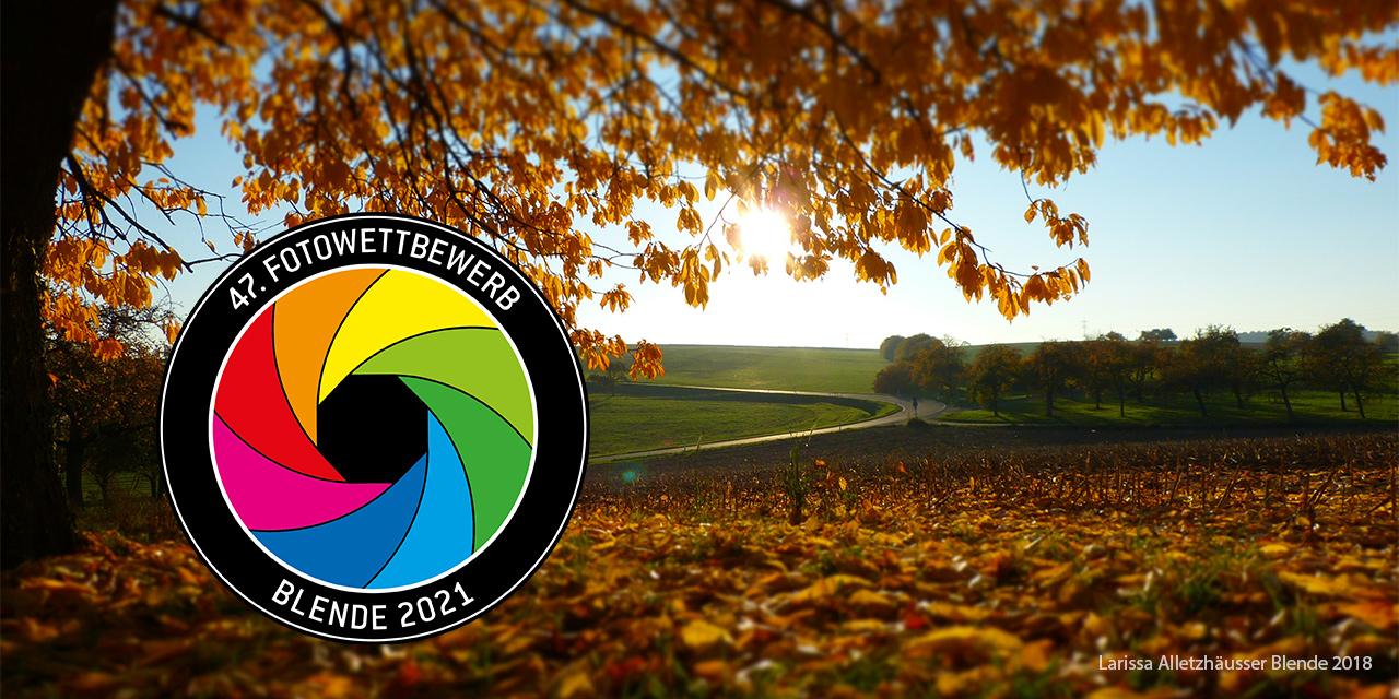 Blende 2021: Fotowettbewerb startet mit Ausstellung auf Berlin Photo Week