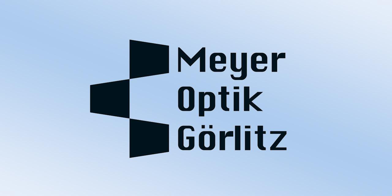Meyer Optik Görlitz: Von der Marke zum eigenständigen Unternehmen