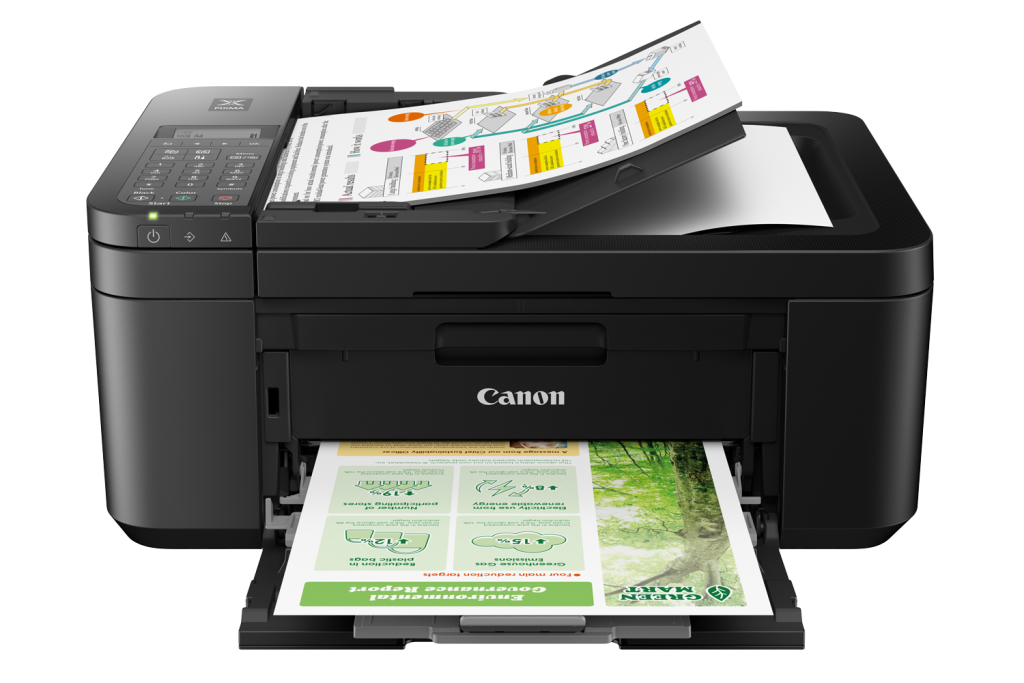 PIXMA-TR4650-Paper-tray-out-FRA-02