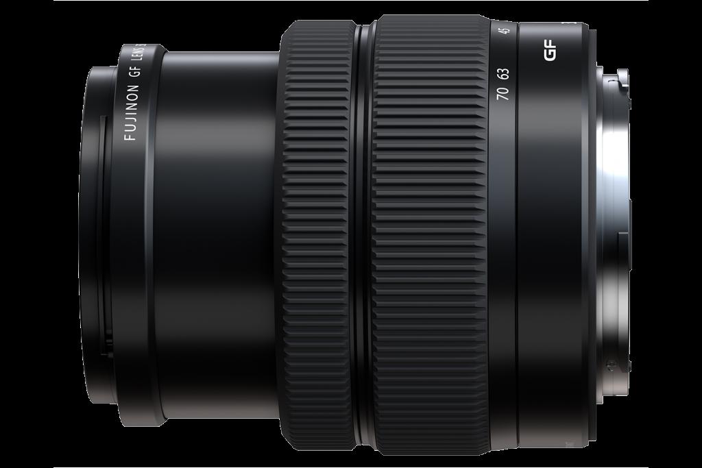 FUJINON-GF35-70mm_side_W