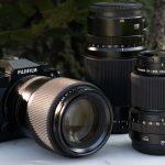 Fujifilm GFX100S ausprobiert: Mit 102 Megapixel auf den Bildqualitäts-Olymp?