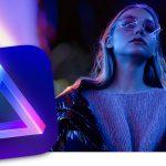 Luminar Neo: Automatische Masken, Ebenen, 3D-Belichtungskorrektur und weitere Details enthüllt (aktualisiert)