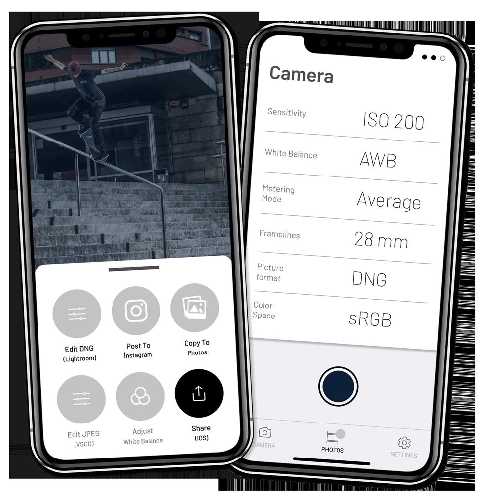 New-Pixii-Smartphone