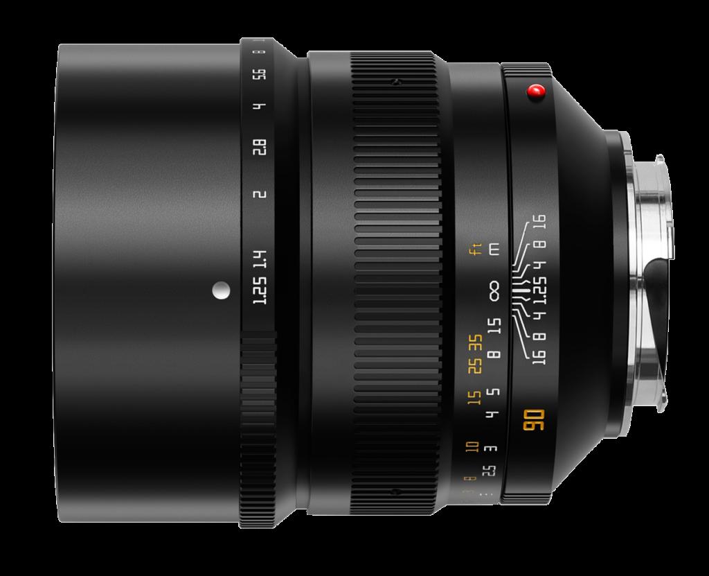 TTArtisan-M-90mm-f1-25-01