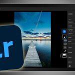 Lightroom: Großes Update bringt mächtige Maskierungsfunktionen und vieles mehr
