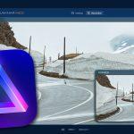 Luminar Neo: Letzte Details enthüllt – alle Neuerungen auf einen Blick