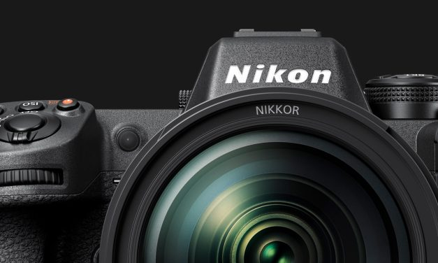 Nikon Z9: Alles zum neuen Flaggschiff ab heute Abend im Livestream