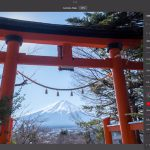Adobe Camera Raw kommt für Photoshop auf dem iPad