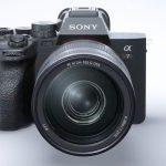 Sony Alpha 7 IV vorgestellt: 33 Megapixel, Top-Autofokus und 15 EV Dynamikumfang