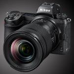 Neu von Nikon: Universalzoom Z 24–120 mm 1:4 S für Spiegellose